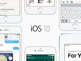 Apple Acknowledges iOS 10 Backup Security Flaw, Fix in the Works