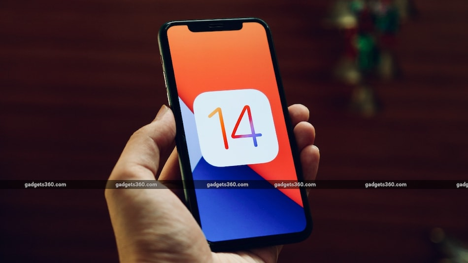 iOS 14, iPadOS 14: How to Download and Install Right Now