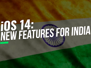 7 Incredible iOS 14 Features for India That You Can Use Right Now