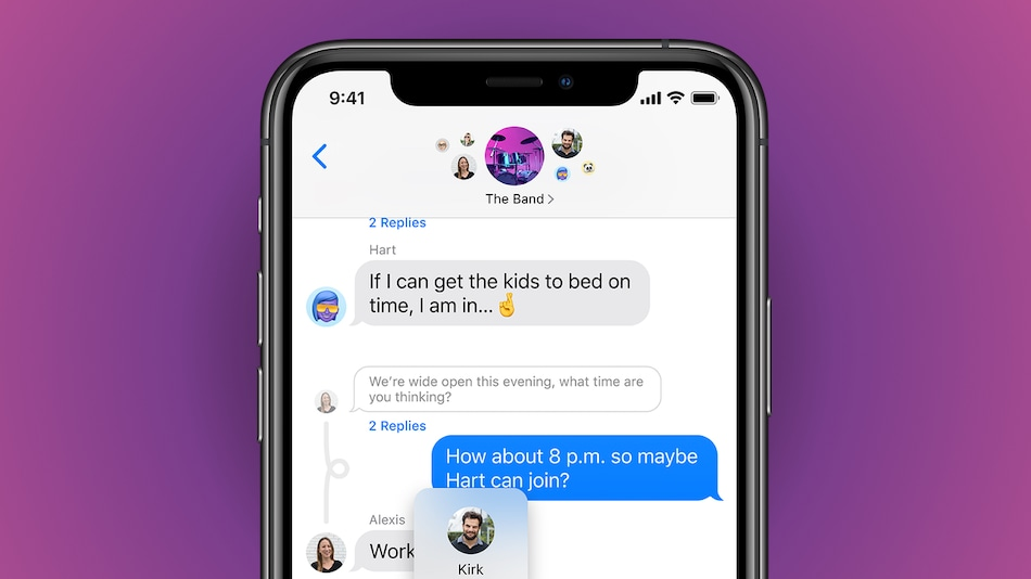 WWDC 2020: Which Is the Best Feature of iOS 14?