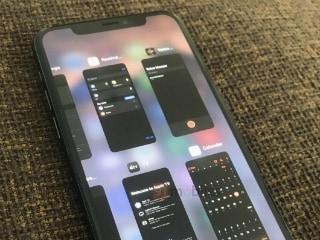 iOS 14 May Get a Redesigned Multitasking Experience for iPhone Users, Video Suggests