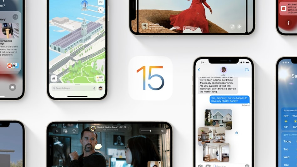 What's Most Exciting With iOS 15, iPadOS 15, and macOS Monterey? We Discuss WWDC 2021 Announcements