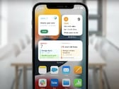 What's Most Exciting With iOS 15, macOS Monterey? We Discuss
