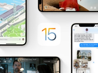 iOS 15, iPadOS 15 First Public Beta Released: How to Install, Eligible Phones, More