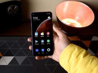 These MIUI 12 Features Will Make Your Smartphone Interface Look Cleaner