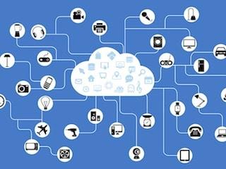 IoT Promises a Lot but Without Proper Security, It's a Pandora's Box