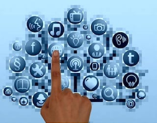 RCom's Unlimit, China's Fibocom Partner to Develop IoT Solution