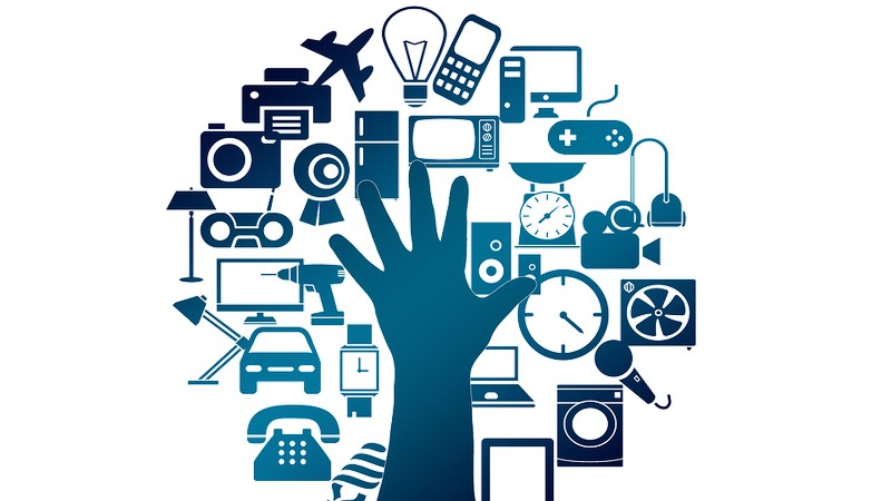 Global Internet of Things Cellular Connections to Cross 5 Billion by 2025: Counterpoint