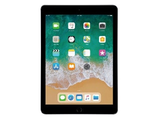 iPad (2018) Now Available in India: Price, Specifications, and More