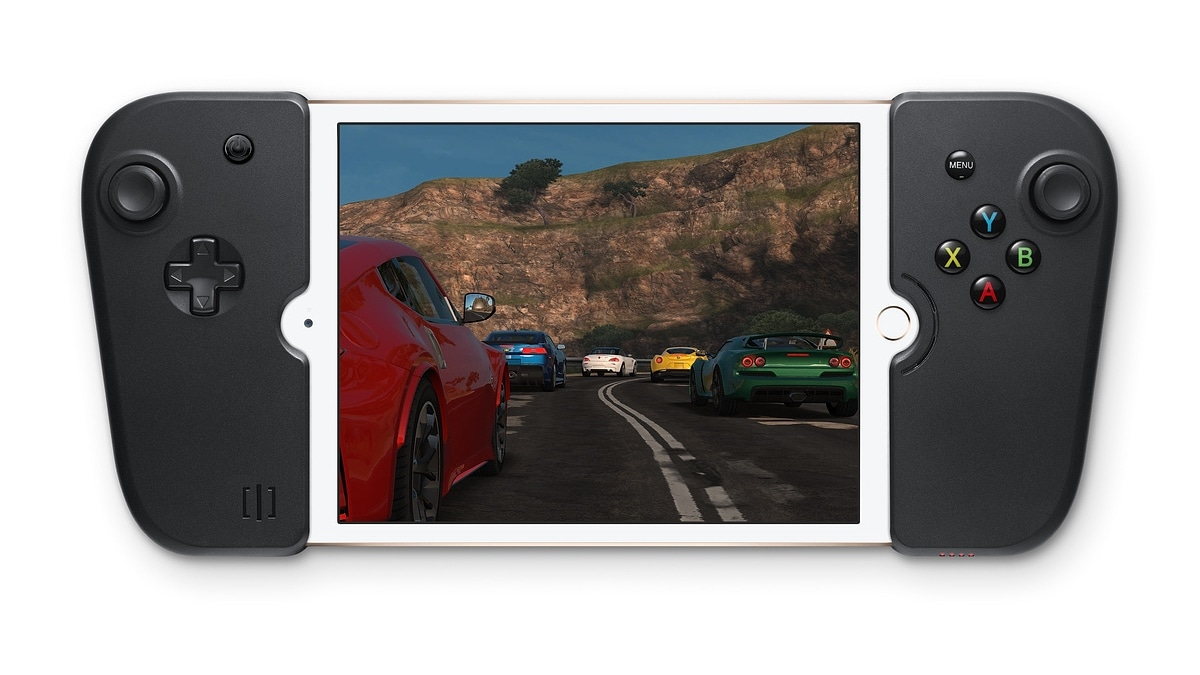 The Best Handheld Gaming Device You Can Buy Right Now for Gaming on the Go