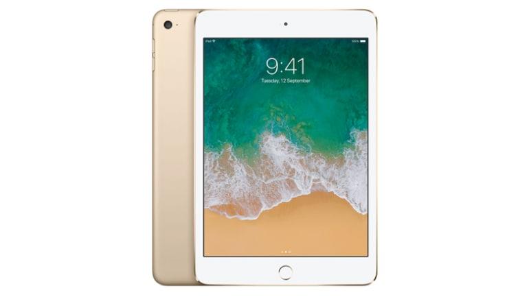 মধ্যবিত্তের জন্য নতুন iPad আনছে Apple