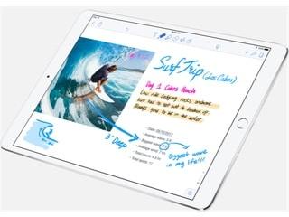 iOS 11.1, tvOS 11.1, macOS 10.13.1 Public Betas Released