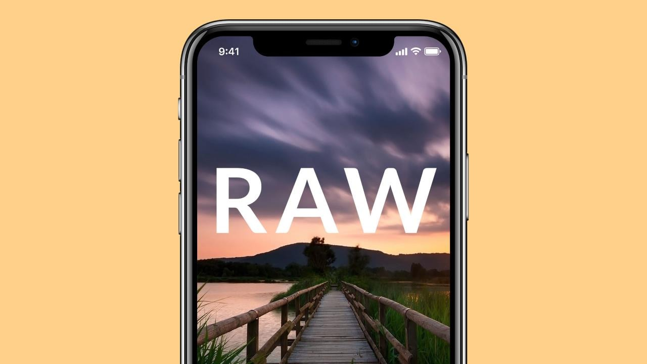 best camera apps to shoot raw photos on the iphone ndtv gadgets360 com