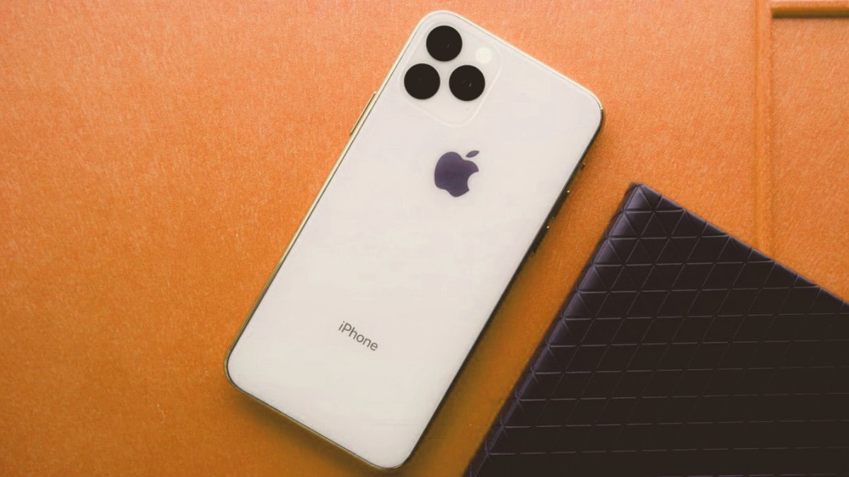 2019 iPhone Models Tipped to Release Simultaneously Following Launch Next Month: Report - Gadgets 360