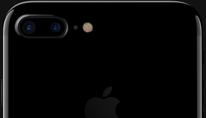 iPhone 7 and iPhone 7 Plus Camera: Top 7 Features | NDTV Gadgets360.com