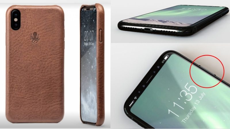 iphone8 main gordonkelly1 iPhone 8