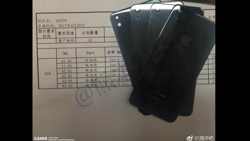iphone8 maing iPhone 8