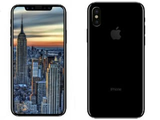 iPhone 8, iPhone X, 4K Apple TV, and More: What to Expect from Apple's September 12 Event