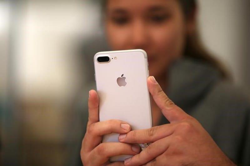 Apple Loses Court Case in Denmark Over Refurbished Phones