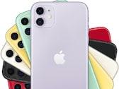 iPhone 12, iPhone 12 mini, iPhone 11 Get Price Cuts in India: Details Here