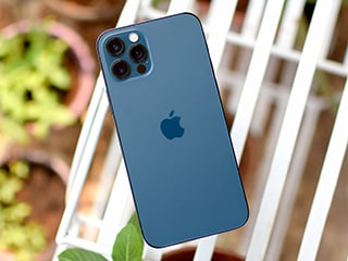iPhone 12 Pro Series Is Amazing, but Why Is It So Expensive in India?