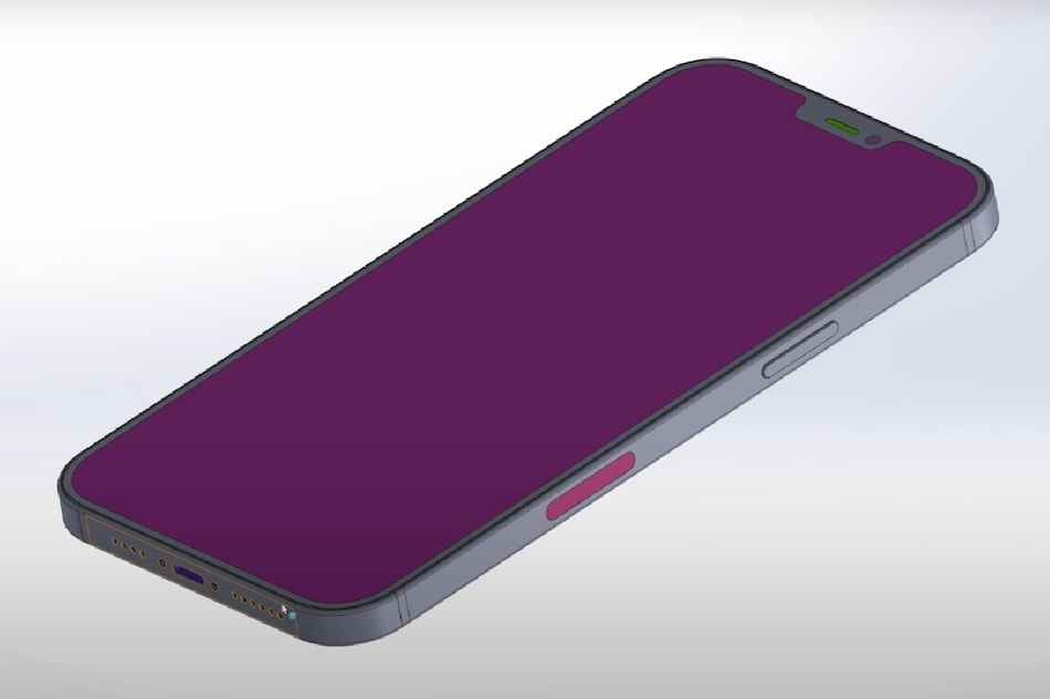 iPhone 12 Tipped to Come With Sub-6GHz 5G, iPhone 12 Pro and Max With mmWave 5G Technology: Report