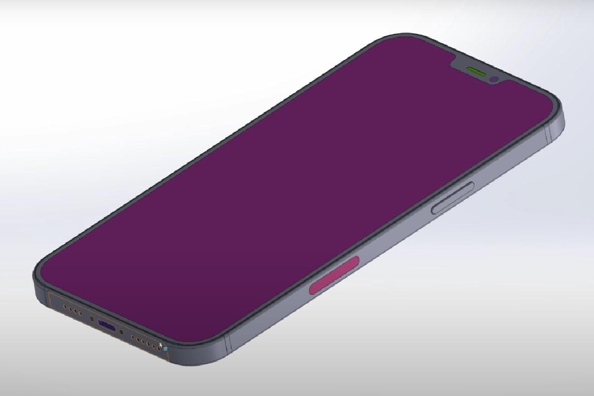 iPhone 12 सीरीज़ की 5जी टेक्नोलॉजी के बारे में मिली अहम जानकारी