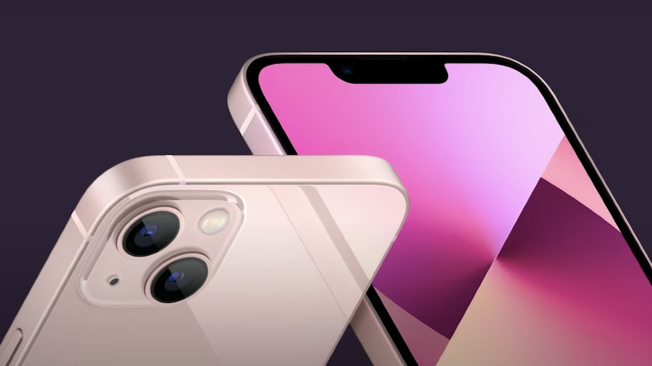 iPhone 13 and Apple Watch Series 7 Mark a Boring Year for Apple