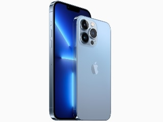 iPhone 13 Pro Max Wins Best Smartphone Display Award Along With A+ Performance Grade From DisplayMate