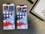 iPhone 13 Pro and iPhone 13 Pro Max Review: Worth It?