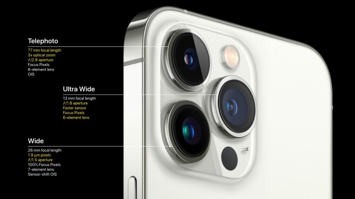 iPhone 13, iPhone 13 Pro: iPhone 12 खरीदने का नया कारण?