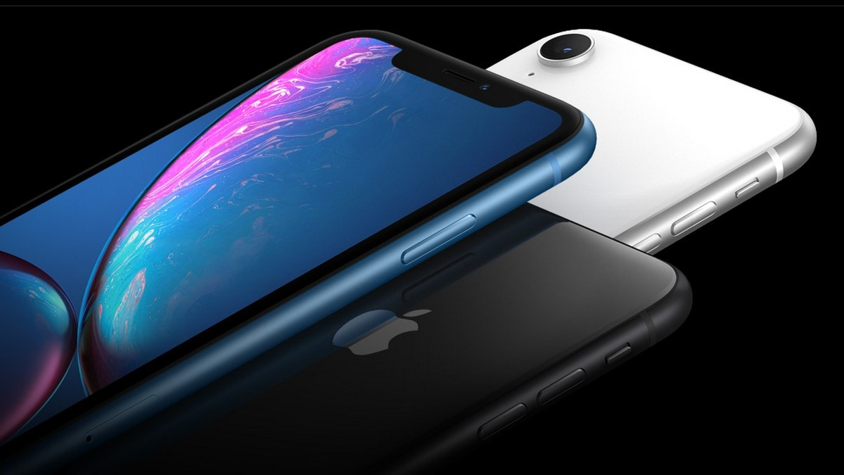 2020 iPhone Models With 5.4-inch, 6.7-inch OLED Displays to Get 5G Support: Ming-Chi Kuo
