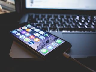 How to Restore Your iPhone From iCloud or iTunes Backup