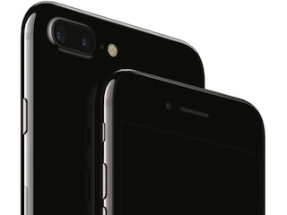 iPhone 7, iPhone 7 Plus, iPhone 6s, iPhone 6s Plus Get Price Cuts in India