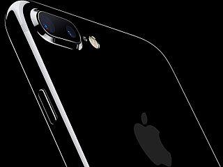 Flipkart, Amazon, Snapdeal Sales: Last Chance to Get Big Discount on iPhones