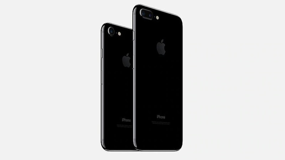 Older iPhone Models Become Faster if You Change Device Region to France: Report