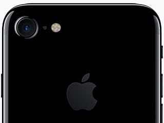 Apple Limiting LTE Speeds of Qualcomm-Powered iPhone 7 to Match Intel Variant: Reports