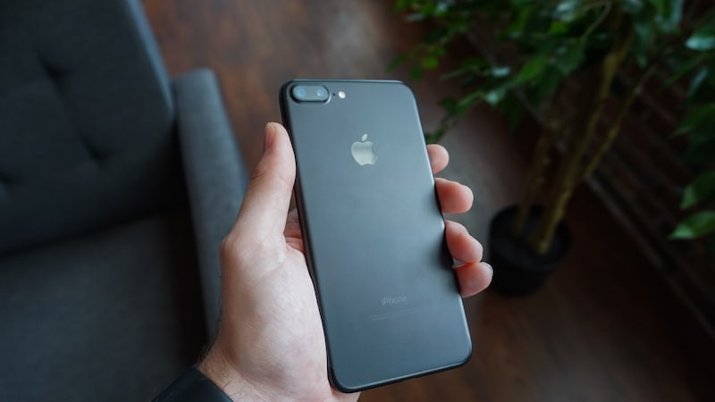 Is Now the Best Time to Switch to iPhone in India?