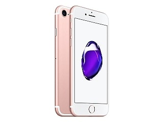 iPhone 7, iPhone 7 Plus Available With Discounts on Amazon India
