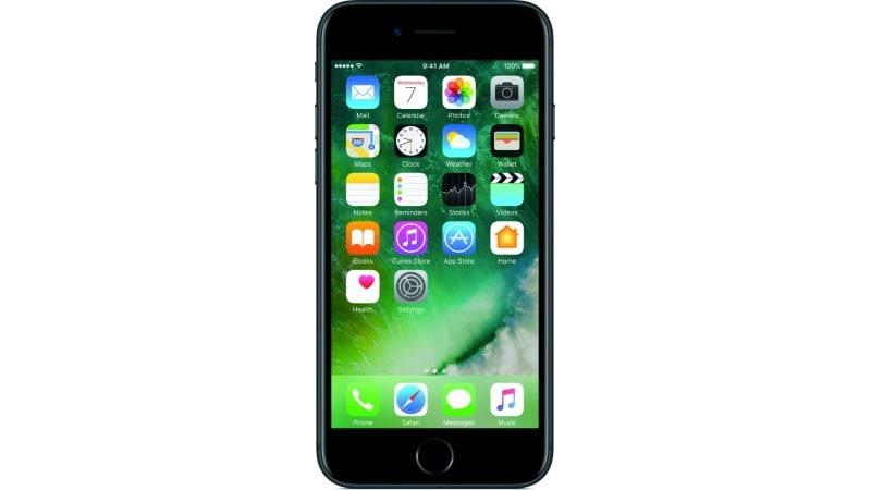 फ्लिपकार्ट सेलः आईफोन 7, सैमसंग गैलेक्सी ऑन नेक्स्ट सहित कई फोन पर छूट