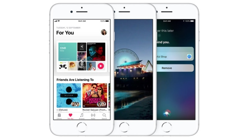 Google Year in Search 2017: iPhone 8 the Top Trending Mobile Phone