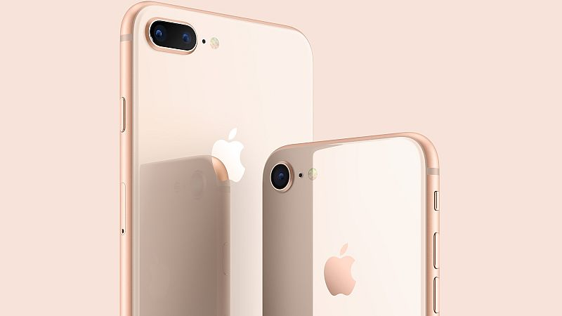 Flipkart iPhone 8 Offer: Up to Rs. 23,000 Exchange Discount, Rs. 10,000 Cashback