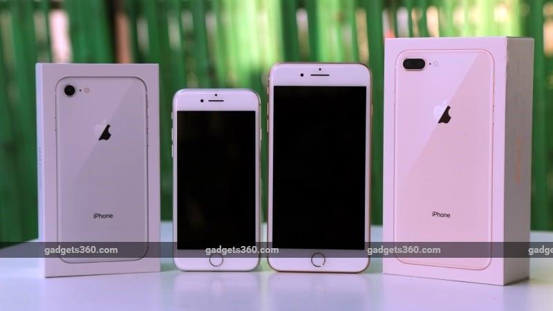 iphone 8 8 plus gadgets360 043817 163845 2604 iPhone 8 iPhone 8 Plus