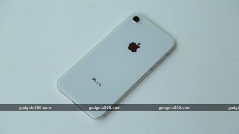 iphone 8 back gadgets360 043117 163106 1635 iPhone 8