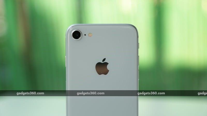 फ्लिपकार्ट सेल: iPhone 8, Lenovo K8 Plus और Xiaomi Redmi Note 4 सस्ते में