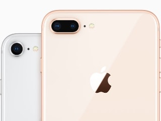 iPhone 8, iPhone 8 Plus in India, Another Amazon Sale, Android O for Nokia 8, and More: Your 360 Daily