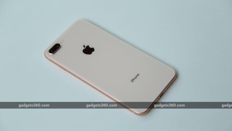 Flipkart New Pinch Days Sale: Best Deals on iPhone 8, Xiaomi Mi MIX 2, Laptops, and More