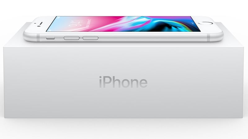 4f6aba3a57f Amazon Sale Day 1 Offers  iPhone 8