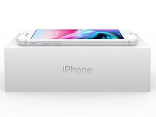 Amazon Sale Day 1 Offers: iPhone 8, iPhone 8 Plus, and More Great Indian Festival Deals