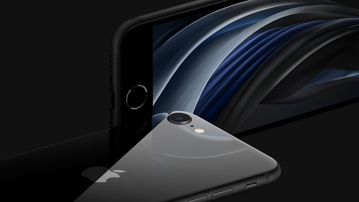 iPhone SE (2020): Will People Care More About Old Design or Modern Features?
